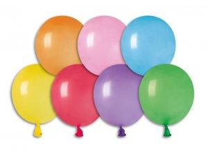 Balónek vodní bomby (100ks)