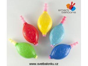 Pumpa na balónky MINI - Mini Pumpa.jpg