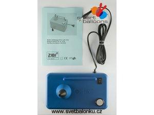 Kompresor elektrický Z-32