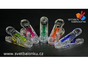 Kolíček 16g barevný 1ks (balení 50ks)