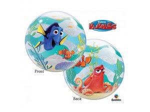 "22"" bublina - Hledá se Dory - dory_2.jpg"