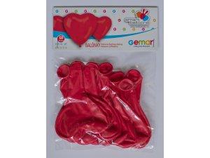 OB balónky CR červené 05 - 10 balónků - CR45.jpg