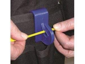 Clip - rychlý řezač