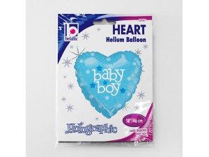 "18"" srdce - Baby-Boy - 866012.jpg"