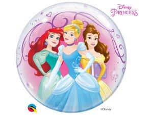 "22"" bublina -  Princezny - 46725B_F.png"