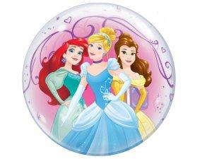 """22"""" bublina -  Princezny"""