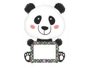 """48"""" Panda"""