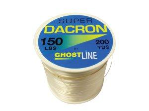 DACRON BALLOON ARCHLINE 150 LB