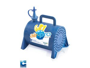 Kompresor AIR-PRO
