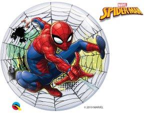 """22"""" bublina - MARVEL´S SPIDER-MAN"""