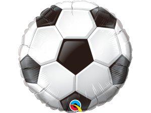 """18"""" Fotbalový míč"""