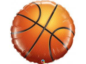 """36"""" Basketbalový míč"""
