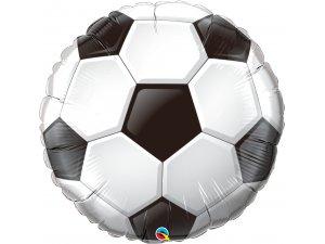 """36"""" Fotbalový míč"""