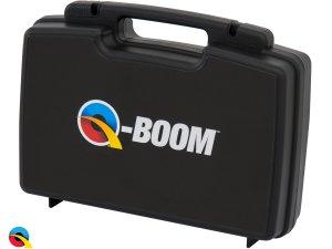 Q-BOOM kufřík