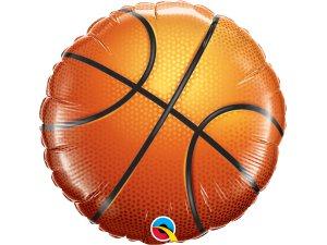 """18"""" Basketbalový míč"""