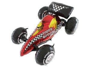 3´ 3D Formule 1