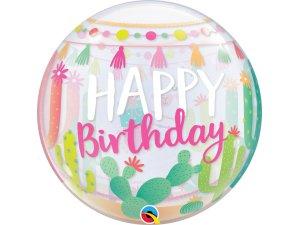 """22"""" bublina - Birthday LAMA PARTY - 87742B_F.png"""