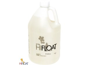 HI-FLOAT 2,84L