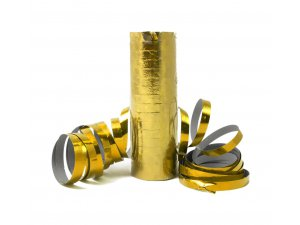 Serpentiny holographic zlaté