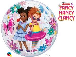 "22"" bublina - Disney Fancy Nancy Clancy - 91285B_B.png"