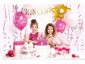 "Dekorační set na party ""Princezna"" - big_SET7_01_S.jpg"