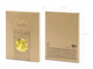 Party závěs zlatý lesklý 0.9x2.5 m - CRT-019_05_H.jpg