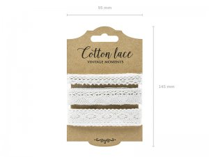 Bavlněná dekorativní krajka bílá 3ks - big_KORC-1-008_op_01_S.jpg