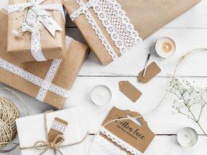 Bavlněná dekorativní krajka bílá 3ks - big_KORC-1-008_03_S.jpg