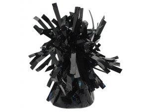 Závaží černé 150g, 62mm