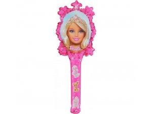 "BALÓNKY ""SHAKE"" Barbie"