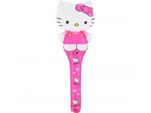 "BALÓNKY ""SHAKE"" Hello Kitty"