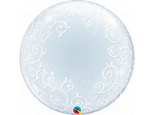 """24"""" DECO bublina - Ornamenty"""