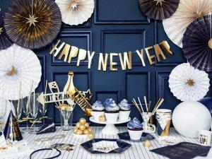 """Čelenka """"Šťastný Nový Rok"""" - stThumbnailPlugin.php.jpg3.jpg"""
