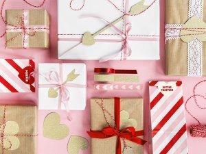 """Dekorativní lepící pásky """"Vánoční mix"""" 4ks - big_DTP5_02_S.jpg"""