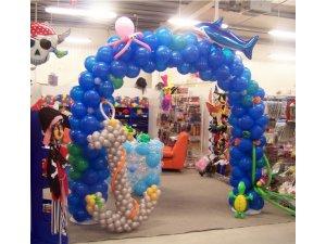 Páska na tvorbu balónkové girlandy 5m - 28328.png