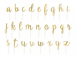 Dortová abeceda, zlatá, 53ks - KPT38-019M_02_H.jpg