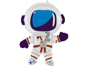 """30""""/91cm Astronaut"""