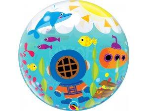"""22""""  bublina - Vodní svět HB - 15731a.jpg"""