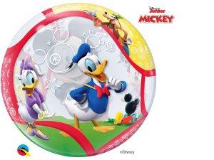 """22"""" bublina -  MYŠÁK MICKEY A PŘÁTELÉ - 41067B_B.png"""