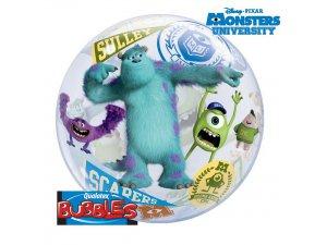 """22"""" bublina - UNIVERZITA PRO PŘÍŠERKY - Universita pro Příšerky QUALATEX2_44711.jpg"""