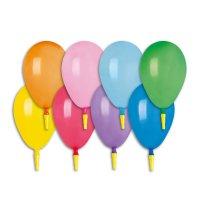 Balónky párty