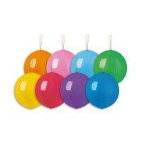 Balónky punch ball