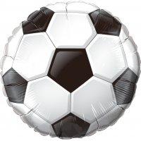 Balónky sport hry